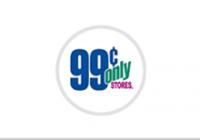 99 Store Franchise