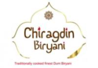 Chiragdin Online Franchise