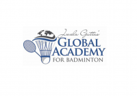 Global Academy For Badminton Franchise