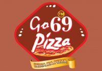 GO69 Pizza Franchise
