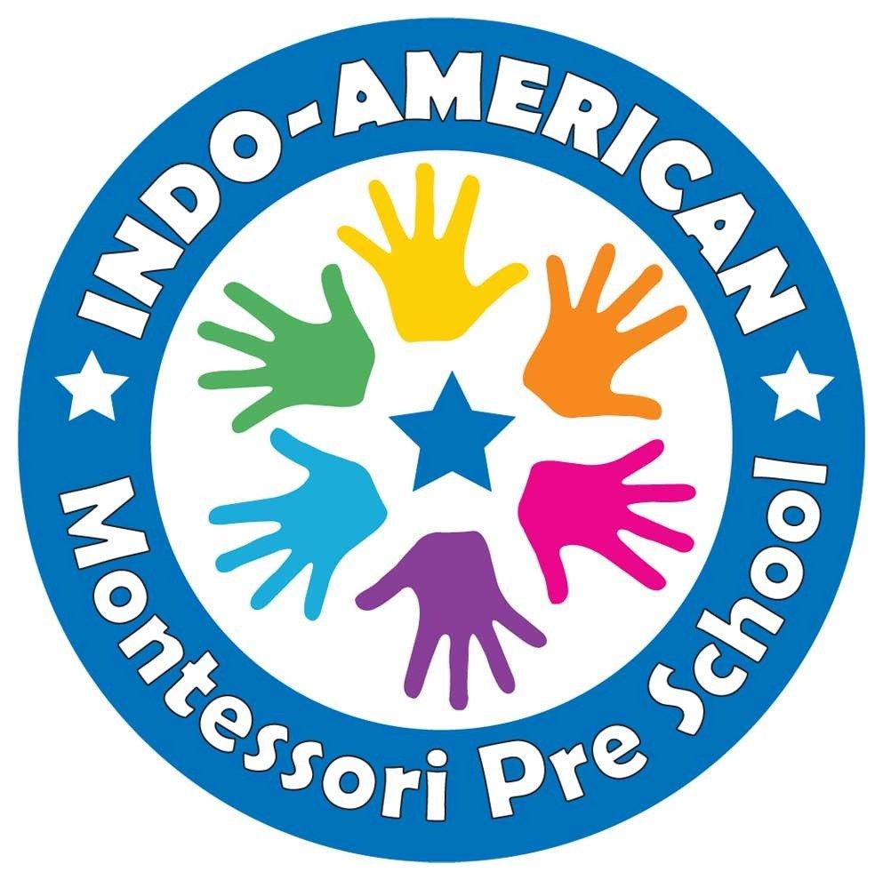 Indo American Montessori Preschool Franchise