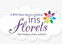 Iris Florets Preschool Franchise