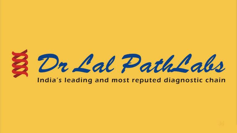 Lal Pathlabs Franchise