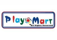 Playmart Franchise