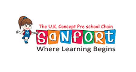 Sanfort World School Franchise