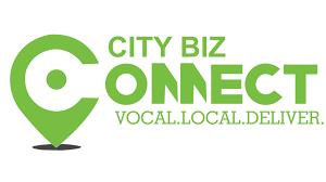 City Biz Connect Franchise