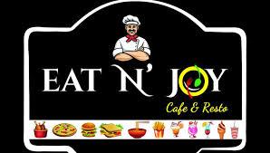 Eat N Joy Franchise