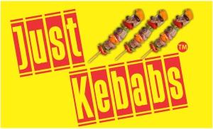 Just Kebabs Franchise