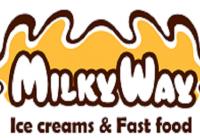 Milky Way Franchise
