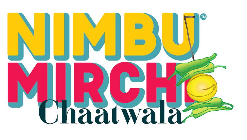 Nimbu Mirchi Chaatwala Franchise