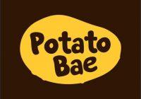 Potato Bae Franchise