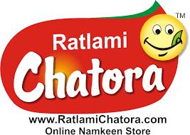 Ratlami Chatora Franchise