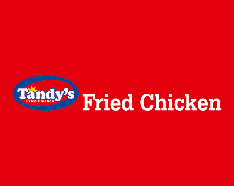 Tandy's Franchise