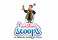 Twisting Scoops Franchise
