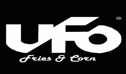 UFO Fries & Corn Franchise