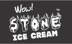 Wow Stone Icecream Franchise