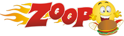 Zoop Vadapav Franchise