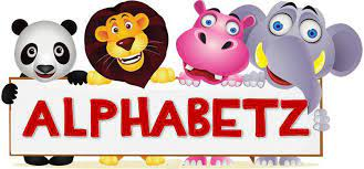 Alphabetz Preschool Franchise