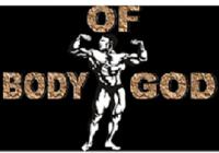 Body of God Franchise