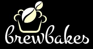 BrewBakes Franchise