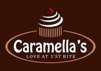 Caramella's Franchise
