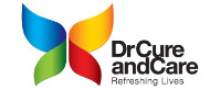 DrCure and Care Franchise