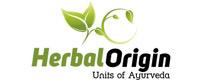 Herbal Origin Franchise