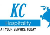 K C Hospitality Franchise