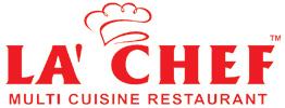 La Chef Franchise