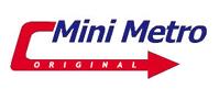 Mini Metro EV Franchise