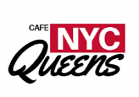 NYC Queens Cafe Franchise