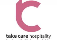 Take Care Hospitality Franchise