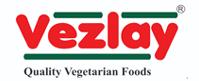 Vezlay Foods Franchise