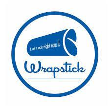 Wrapstick Foods Franchise