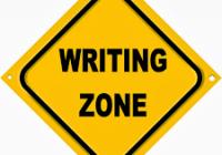 Writing Zone Franchise