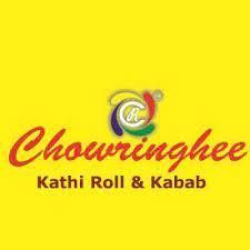 Chowringhee Franchise
