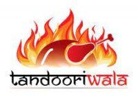 Tandooriwala Franchise